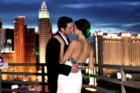 MGM Wedding Promo | Video