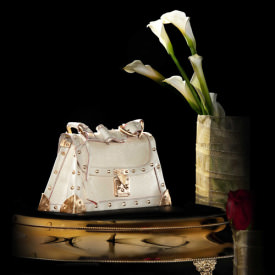 purse-and-flowers