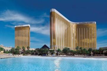 Mandalay-Bay
