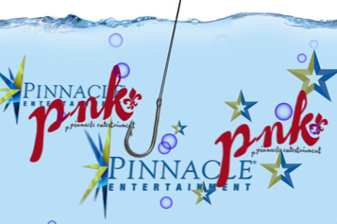Pinnacle Entertainment | Video